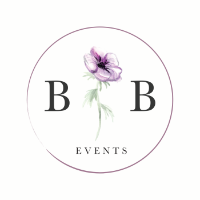 Bourbon & Bloom weddings & events