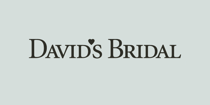 2014 Preferred David's Bridal Service Provider