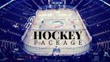 East Coast Limos' hockey packages