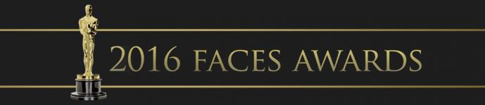 2016_faces_awards.jpg