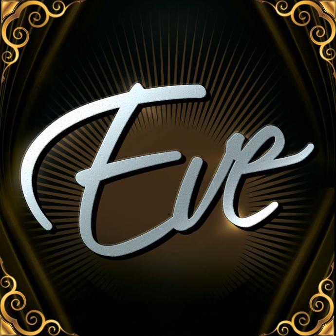 Eve nightclub